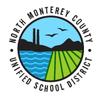 North Monterey.png