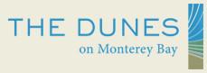 Dunes-Horizontal-Logo.jpg
