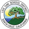 Oakland School District.png