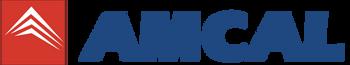 AMCAL-Logo.png