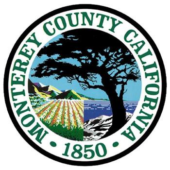 monterey county logo_0.jpg