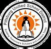 PUSD-Logo.png
