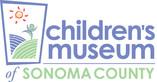 Sonoma County Children's Museum.jpg