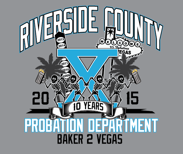 RiversideCountyPODept.png