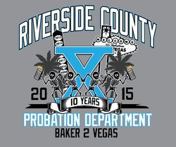 RiversideCountyPODept.png