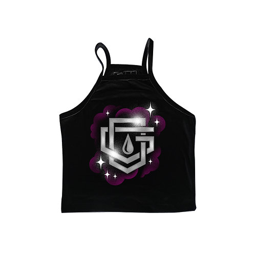 OGFAMILY: SWAPMEET TANKTOP LADIES