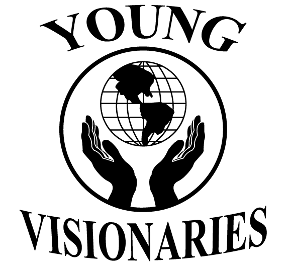 YoungVisionaries.png