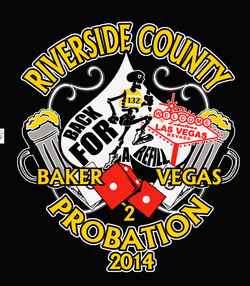 RiversideProbDeptTee.png