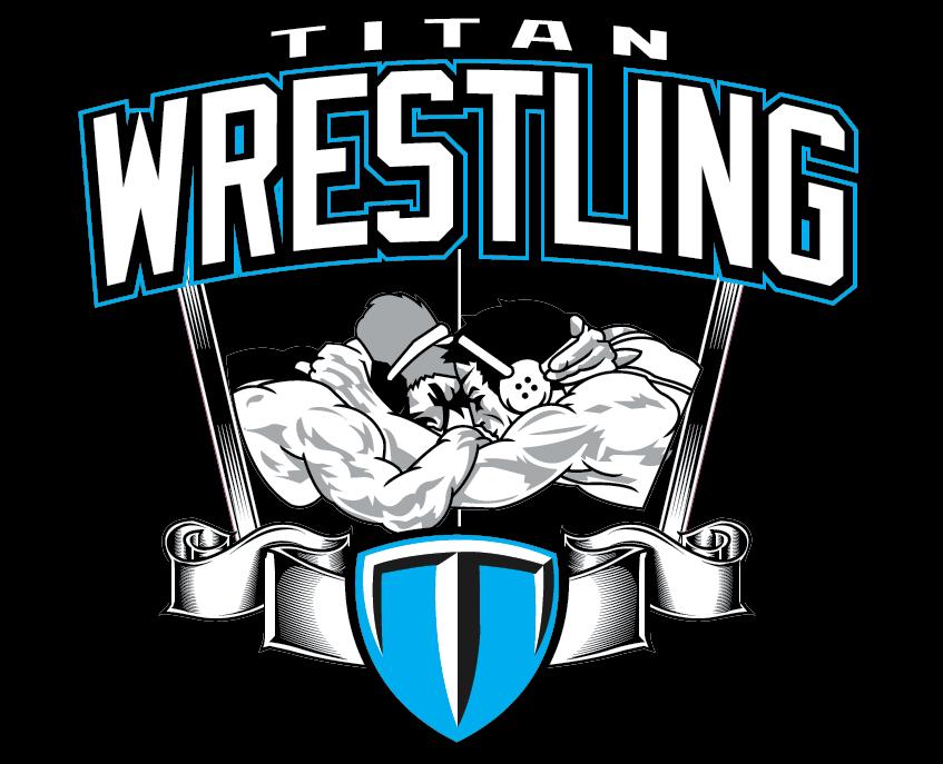 wrestlingTee.png