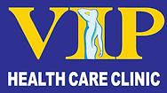 toronto chiropractor-logo