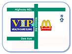 viphealth.ca-map