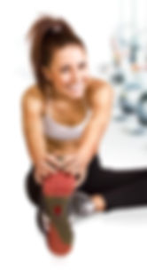 best-toronto-physiotherapy-ultimate healthcare