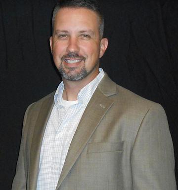 Adam Massey