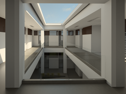 ARQ_B11_CENTRAL.rvt_2016-May-19_03-47-43PM-000_3D_View_2