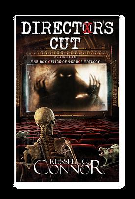 Director's Cut.png