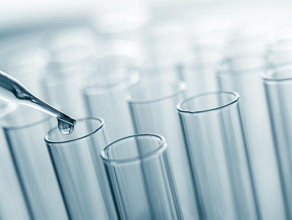science%20laboratory%20test%20tubes%20%2