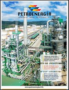 PETROENERGIA NOV 2020.png