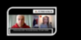ENT DR FERNANDO SANTOS 22 ABRIL 2020 WEB