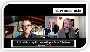 ENT ING FERNANDO REYES 19 JUNIO 2020.png