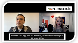 ENT_ING_NELSON_BALDEÓN_17_JUNIO_2020_Y.