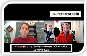 ENT ING GUILLERMO FREIRE 13 MAYO 2020 WE