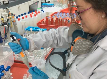 IIGE acreditado como espacio de innovación en calidad de incubadora