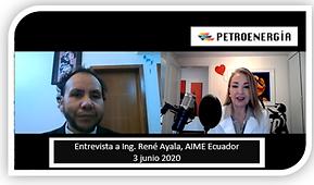 ENT_ING_RENÉ_AYALA_3_JUNIO_2020_WEB.png