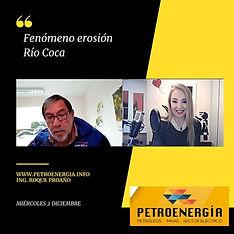 ING ROQUE PROAÑO CELEC Y.jpg