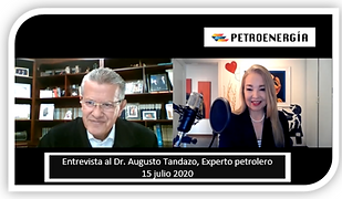ENT DR AUGUSTO TANDAZO 15 07 2020 Y.png