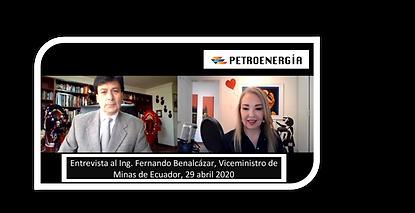 ENT_ING_FERNANDO_BENALCÁZAR,_VICEMINIST