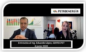 ENT_ING_EDUARDO_LÓPEZ_5_JUNIO_2020.png