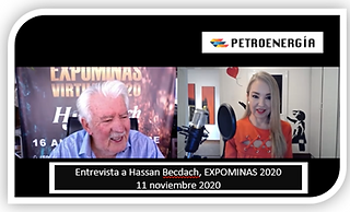 ENT HASSAN BECDACH 11 NOV 2020 Y.png