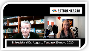 ENT DR AUGUSTO TANDAZO 20 05 2020.png
