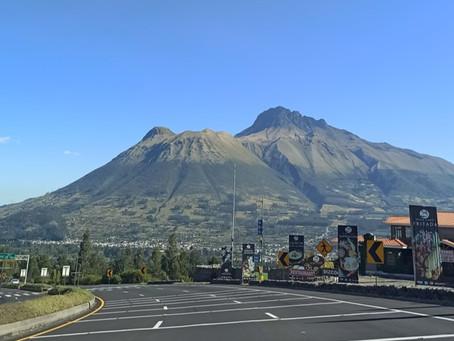 La geología como recurso para el turismo y factor de desarrollo