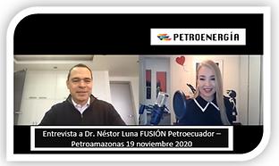 ENT DR NESTOR LUNA, FUSION PETROS Y.png