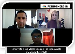 ENT ING MARCO LOAIZA Y DIEGO AYALA Y.png