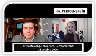 ENT ING LENIN POZO 28 OCT 2020 Y.png