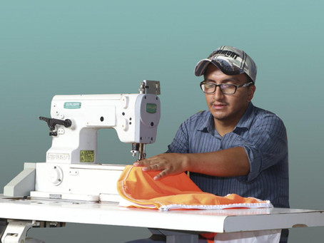 ECSA realizó compras locales por USD 93 millones en Zamora Chinchipe