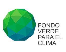 Ecuador será beneficiario de dos proyectos regionales de acción climática