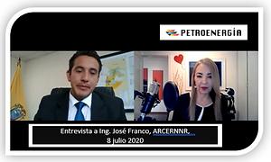 ENT_ING_JOSÉ_FRANCO_ARCERNNR_8_JUL_2020