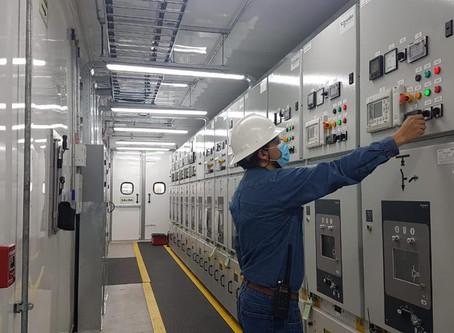 Petroamazonas EP y CELEC EP implementan un sistema para mejorar la generación eléctrica en Cuyabeno