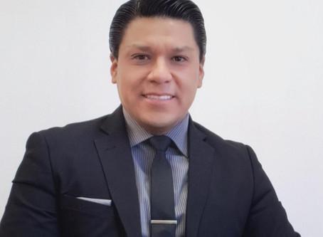 El Directorio de la ARC nombró a Santiago Aguilar como Director Ejecutivo de la Agencia