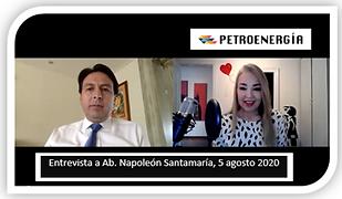 ENT AB NAPOLEON SANTAMARIA Y.png