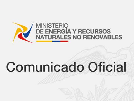 El Gobierno Nacional emitió doce normativas para fortalecer la regulación de la minería en 2020