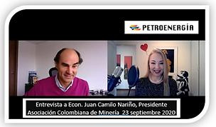 PETROENERGIA ENT_EC._JUAN_CAMILO_NARIÑO