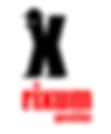 Logo RixumGestion.PNG