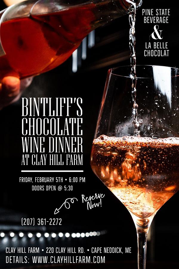 Bintliff'sChocolateWine.png