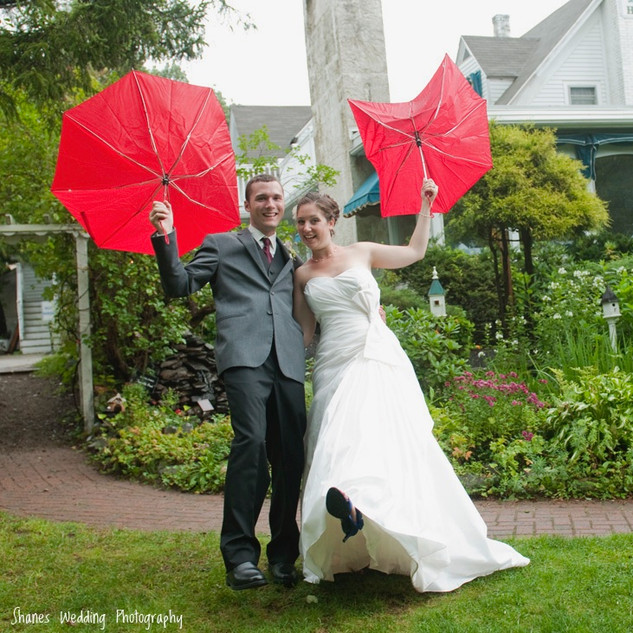 Jeff & Samantha Wedding03.jpg