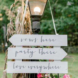 Trina Dinnar Photography (3).jpg