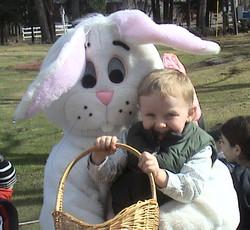 Easter 09 002